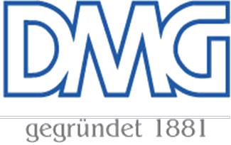 DMG e.V.