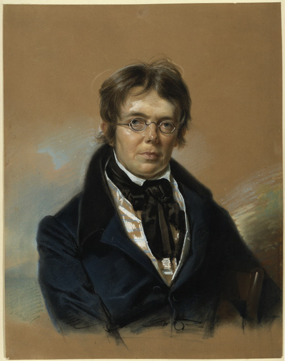 Peter_Christian_Beuth