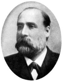 Rustemeyer