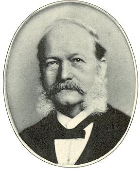 Veitmeyer