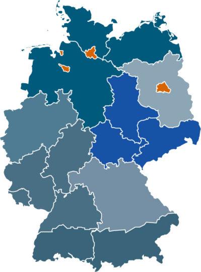 dmg-bezirksgruppe-karte