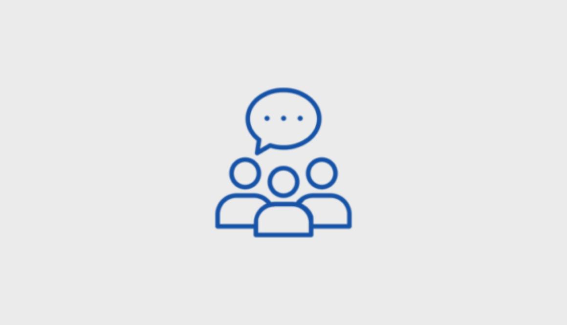 vorlage-gruppensymbol-gross