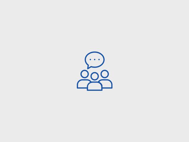 vorlage-gruppensymbol-klein