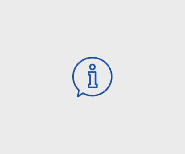 vorlage-infosymbol-klein
